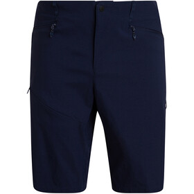 Berghaus Baggy Light Shorts Men, dusk